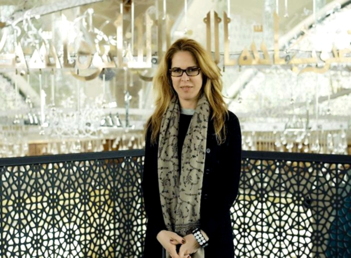 The 30 Most Impressive Female Architects Alive Today