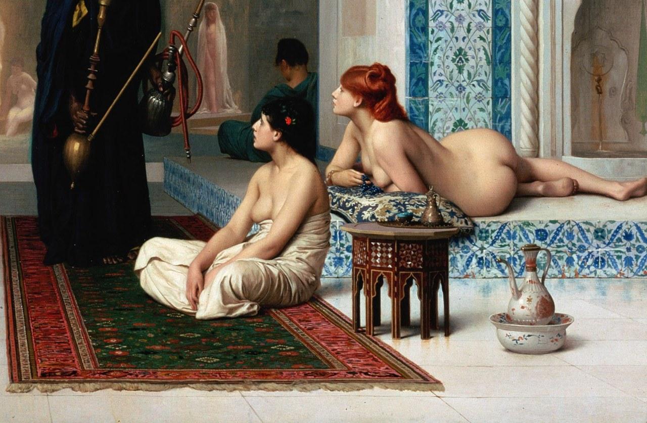 seksualnoe-rabstvo-v-turtsii