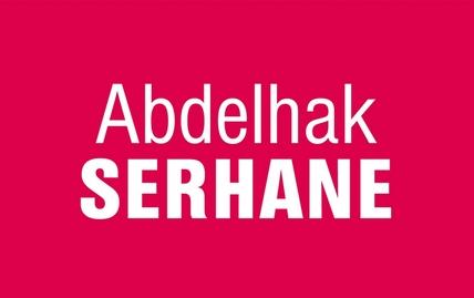 Abdelhak Serhane
