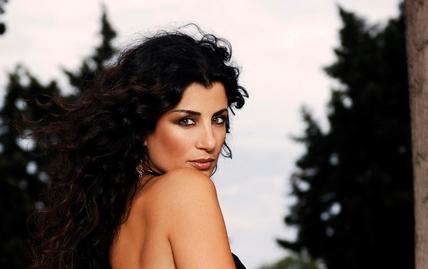 Jomana Haddad