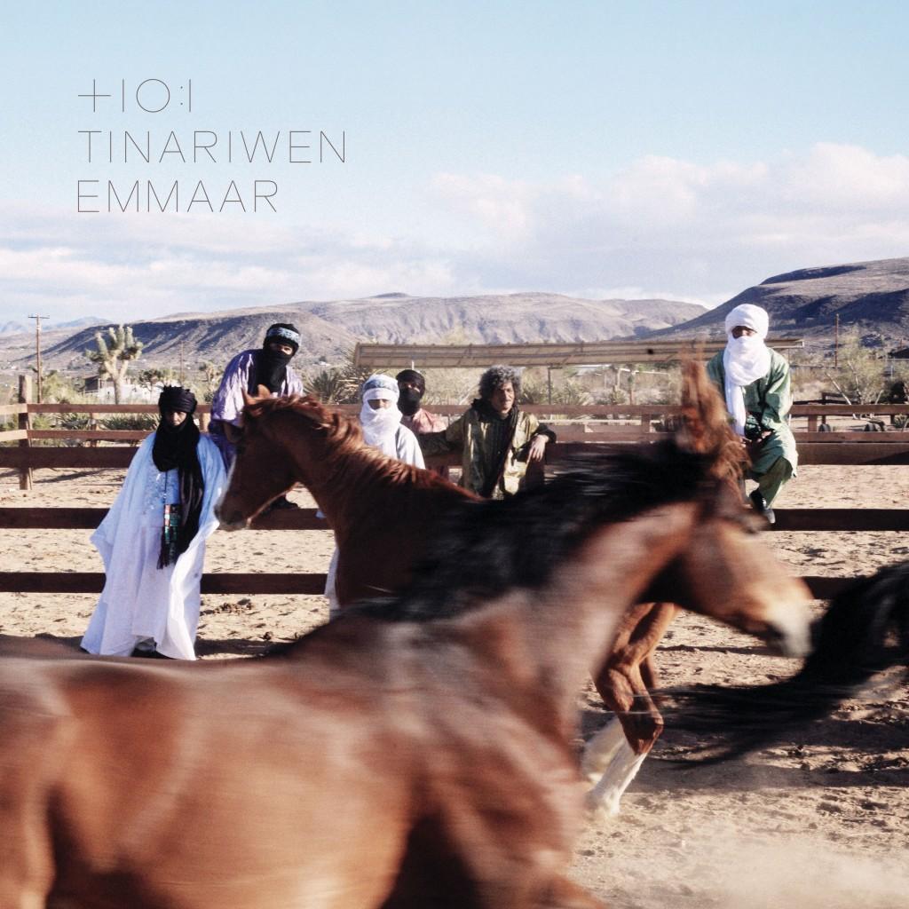 Tinariwen-Emmaar-Album-Cover-1024x1024