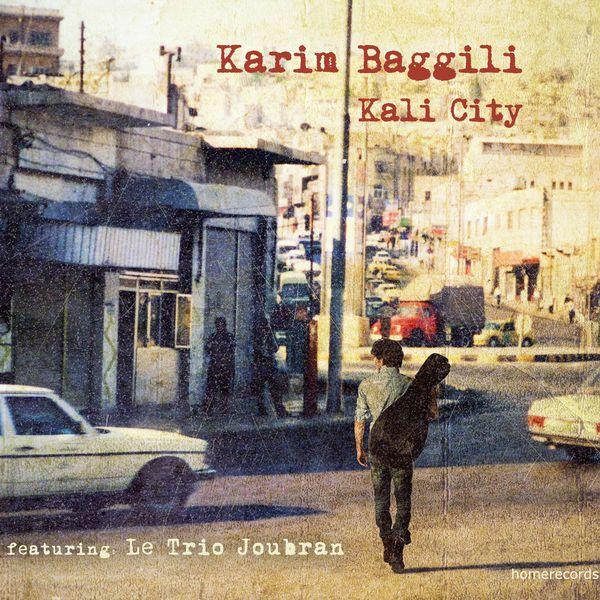 kali_city