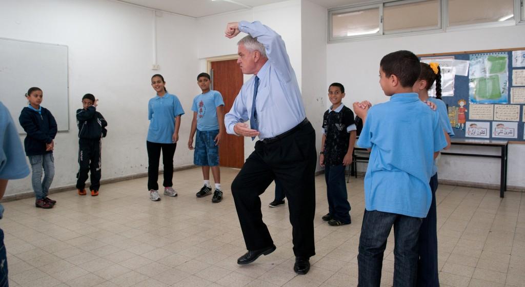 dancing-in-jaffa-10