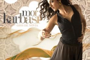 Mor Karbasi chante la méditerranée dans Ojos de Novia