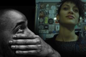 Bachar Mar-Khalifé remixé par Deena Abdelwahed