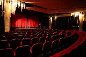 Un été cinéma à l'IMA : trois films à découvrir