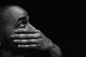 Festival EPHEMERE: les artistes arabes à l'honneur