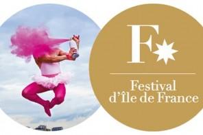 Le Festival d'Ile de France: l'incontournable de la rentrée