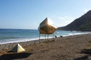 Younès Rahmoun : Markaba de la mer à l'océan