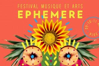 TUN-le-festival-ephemere-sonorise-hammamet-2_1-1280x640