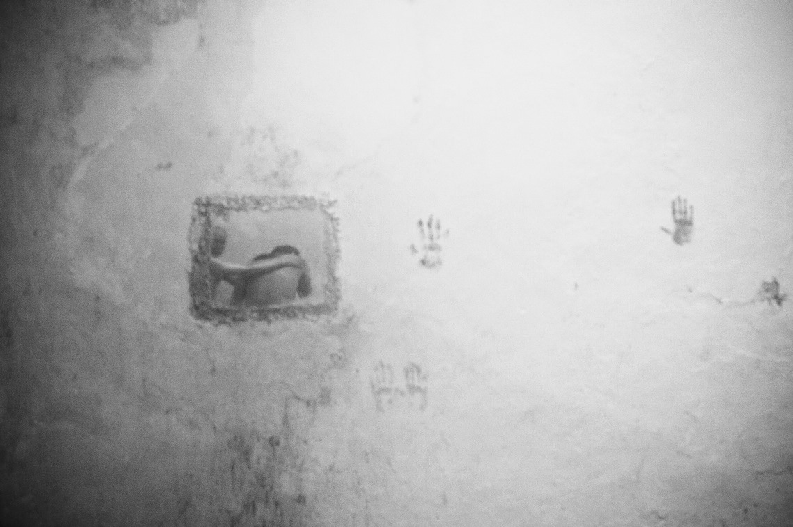 © Sophia Baraket / La Maison de La Plage