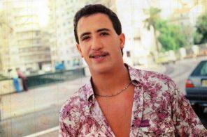Cheb Hasni, idole d'une génération