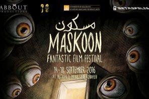 maskoon festival beirut