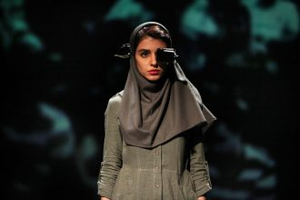 Hearing © Amir Hossein Shojaei