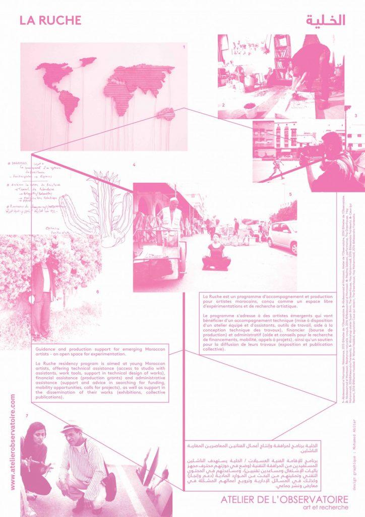 affiches-atelier-observatoire-2016_laruche-copie