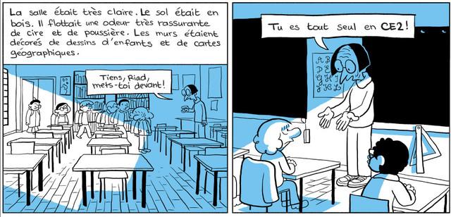 riad-a-lecole-franc%cc%a7aise