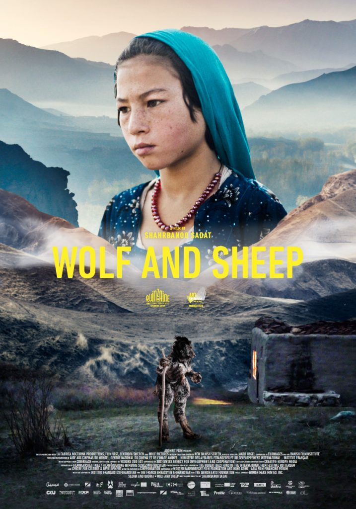 wolf-sheep-poster- onorient