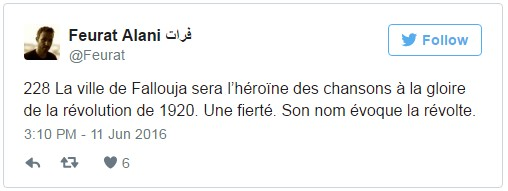 tweet-10
