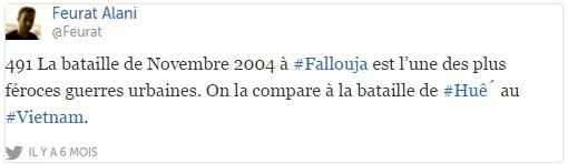 tweet-22