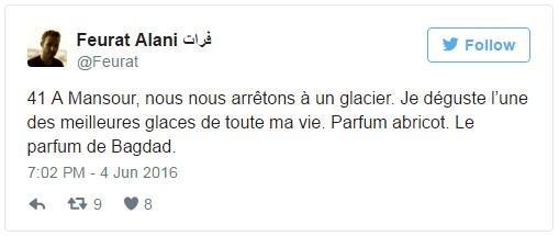 tweet-4