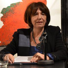 Carmen Boustani