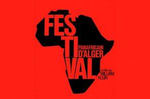 PANAF d'Alger 1969 : Quand l'Afrique exprime sa dignité