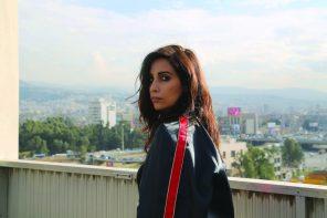 Al Jamilat, un voyage avec Yasmine Hamdan