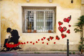 Sunra : une révolution d'amour