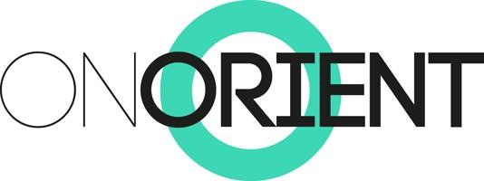 ONORIENT - L'élan créatif de l'Afrique du Nord et du Moyen-Orient