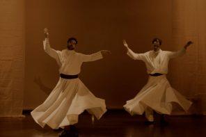 Rencontre avec Kawtar Kel autour de sa création