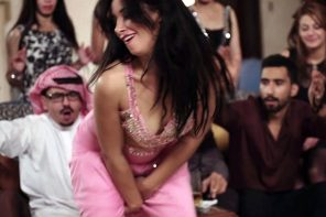 Quel regard sur l'amour et la sexualité dans le Monde Arabe ?