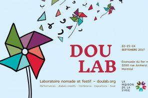 Doulab, immersion dans les cultures syriennes