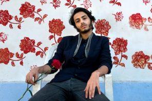 biennale-des-photographes-du-monde-arabe-contemporain