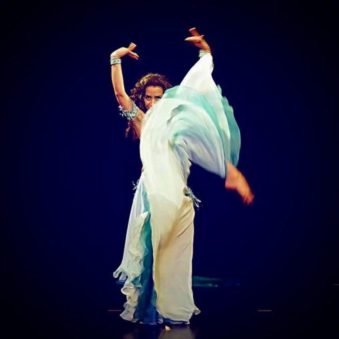 """Résultat de recherche d'images pour """"danse marocaine humour"""""""