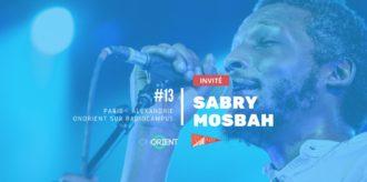 Sabry Mosbah