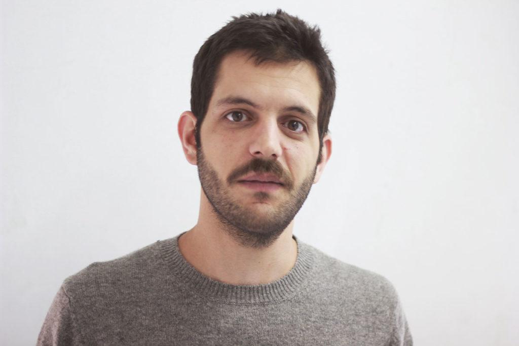 Karim Kattan