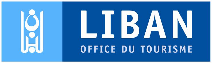 Office tourisme Liban