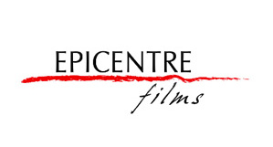 Epicentre Film