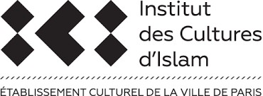 institut cultures d'islma